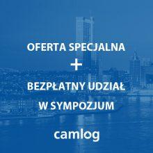 sympozjum_a