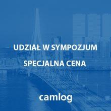 sympozjum_b