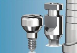 implanty-elementy-protetyczne