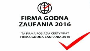 firmagodnazaufania_7130d