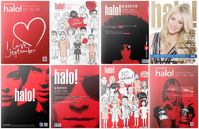 okladki_halo