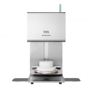 VITA Geräte, Vakuumöfen, VITA VACUMAT 6000 M