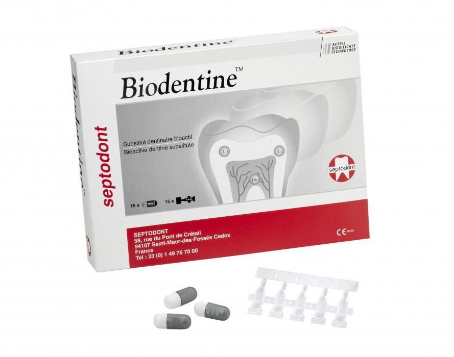 Biodentine-pudelko-kapsulki-i-roztwory