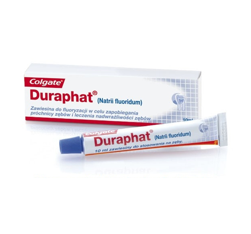 Durap-hat
