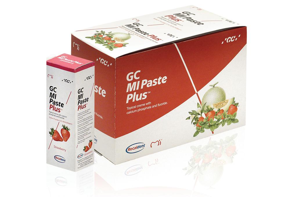 GC-MI-Paste-Plus
