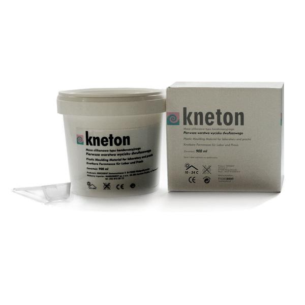 Kneton