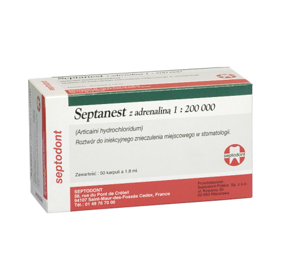 Septanest-1-200