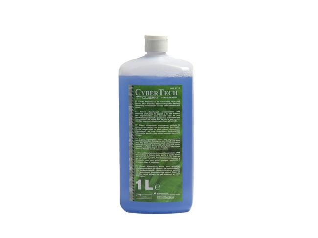 ct-clean-handwash