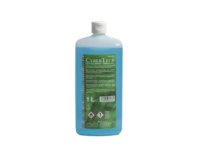 ct_clean_handdisinfection_liquid