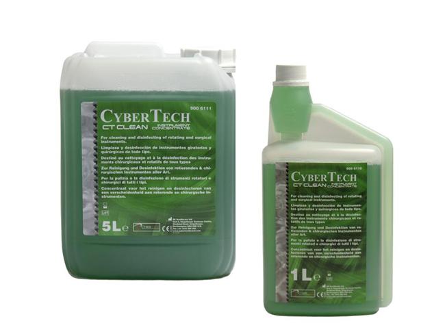 ct_clean_instrument_koncentrat