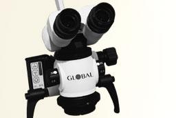 baner_dzial_kategorie_mikroskopy