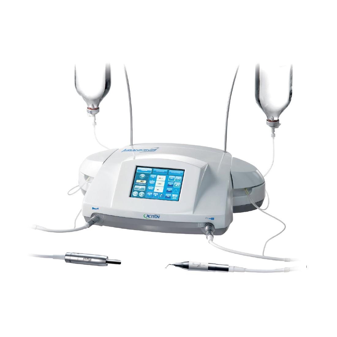 Implantcenter-2-F57202
