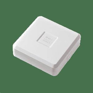 product-images-traycase-600x600_72px