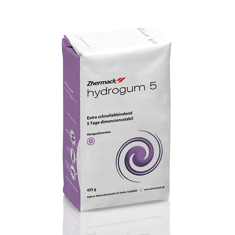 hydrogum_5