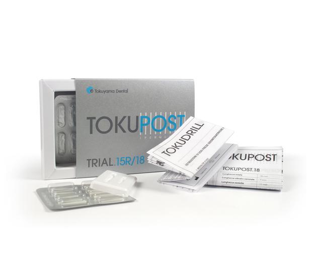 tokuyama-tokupost