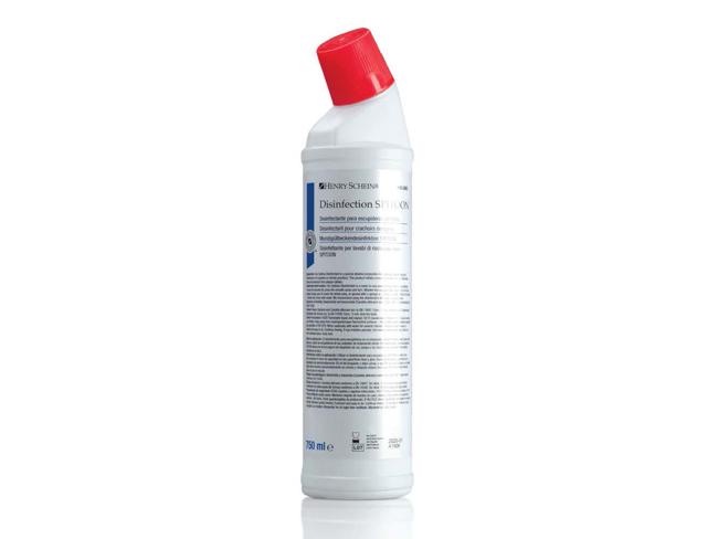 spitton-cleaner
