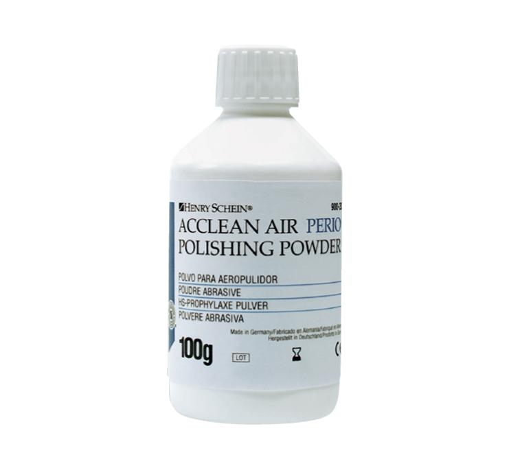 acclean_air_perio