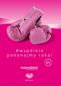 practice_pink