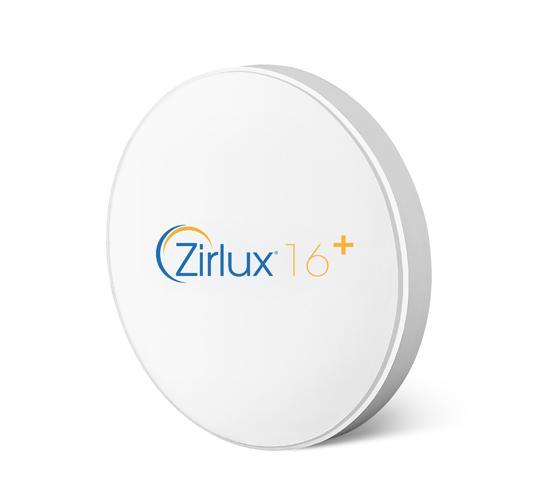 zirlux_16
